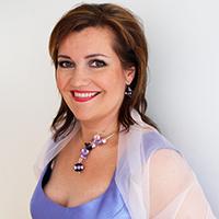 Annika Mylläri PR